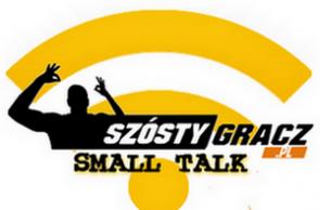 smalltalk2013
