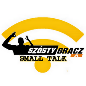 smalltalk2013