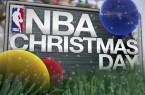 fot. NBA.com