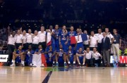 fot. livebasketball.tv