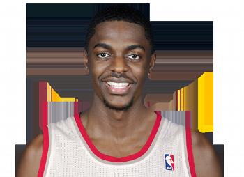 Charlotte Hornets de MJ_Air45 Justinh-pro
