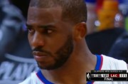 fot. NBA League Pass