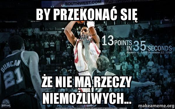 Jędrzej Mirowski