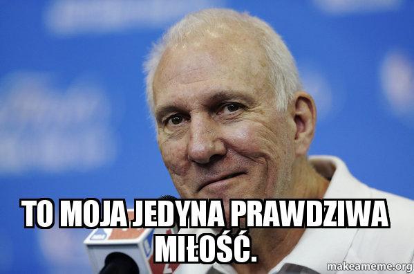 Paweł Lorek