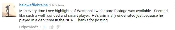 paul westphal2