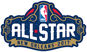 all-star-game-2017