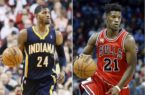 paul-george-jimmy-butler