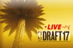 palma-draft31