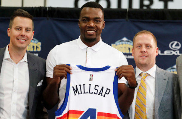 millsap