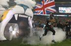 fot. jaguars.com
