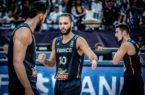 fot. FIBA Basketball