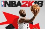 NBA-2K
