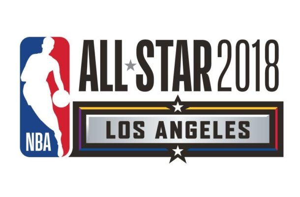 all-star-game-2018