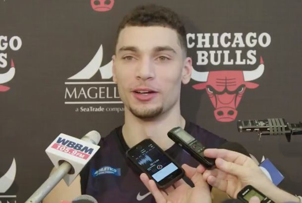 fot. Bulls TV