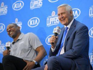 Flesz: Fani Cleveland powinni trzymać za Houston. Dlaczego Clippers wygrywają wymianę z Detroit