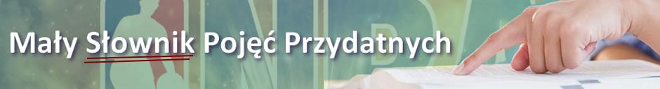 SzóstyGracz.pl