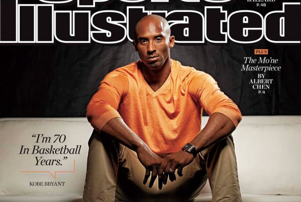 fot. Sports Illustrated
