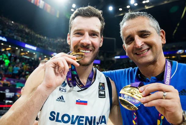 fot. EXPA/ Sportida/ Vid Ponikvar